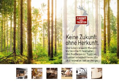Wohnbuch-ZaT